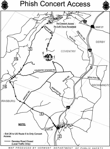 phish-concert-access-map