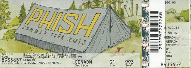 phish-aug-4-2013