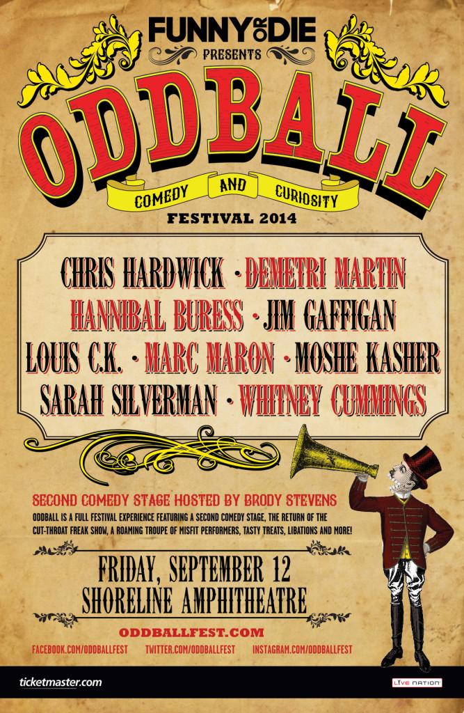 oddball-shoreline-2014