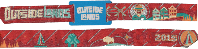 outside-lands-2015-bracelet