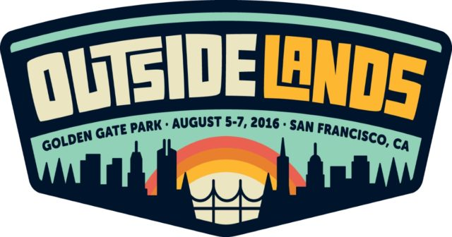 Outside-Lands-Logo-Hi-Res